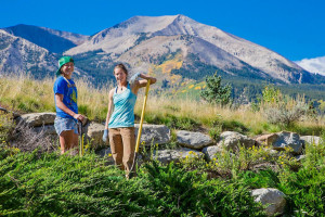 Crested-Butte-Landscaping