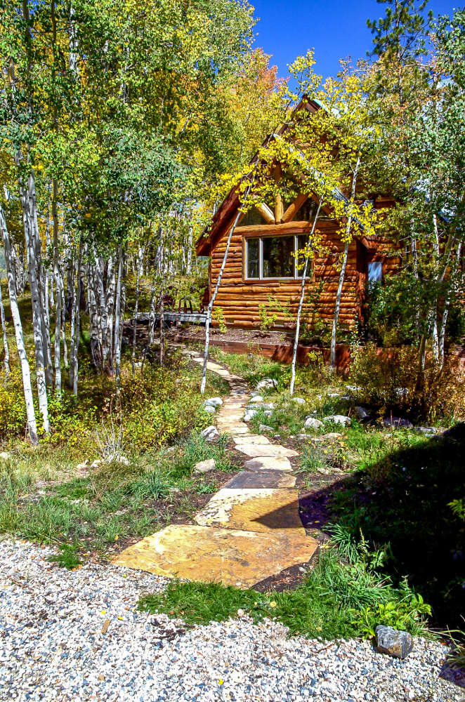 Crested Butte Wildscapes